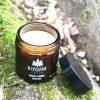 baume à barbe Bivouak pot ouvert 60 ml