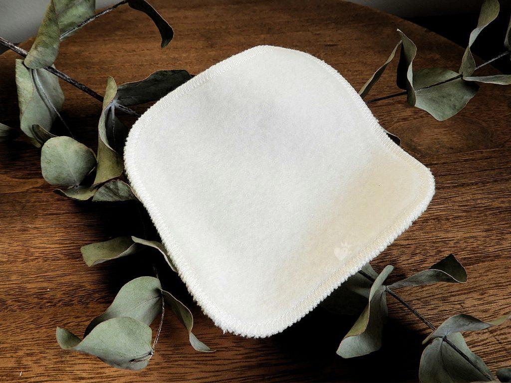 lingette lavable eucalyptus tendances emma