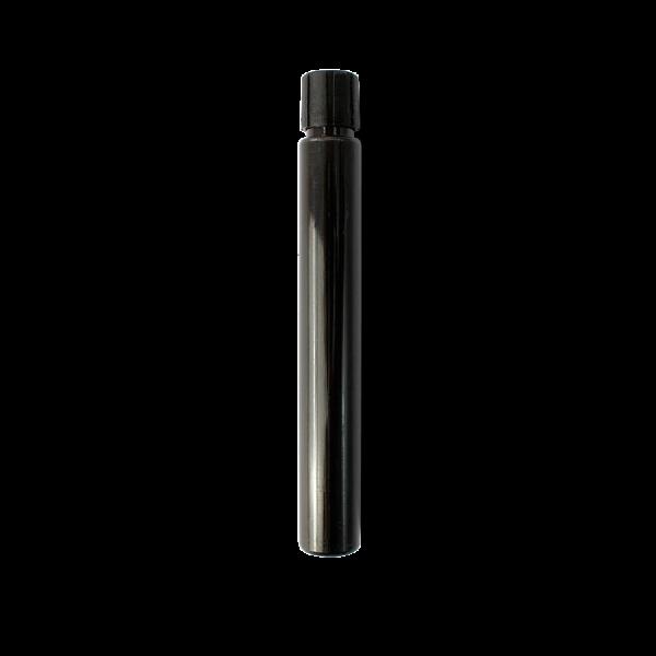 recharge mascara noir numéro 90 DE ZAO