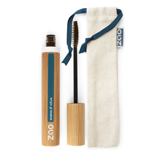 mascara volume et gainage 86 ZAO