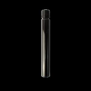 recharge mascara volume et gainage 85 ZAO