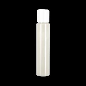 recharge huile à lèvres zao make up