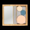 palette bambou box m zao make up
