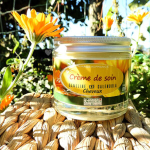 crème soin capillaire ibbeo cosmetiques