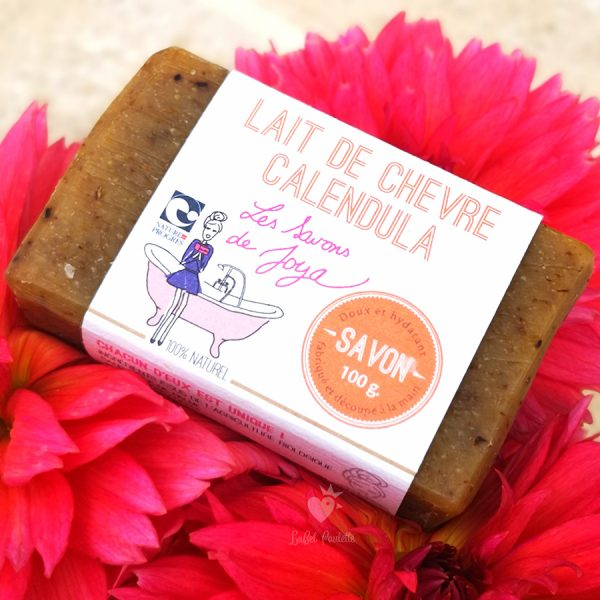 savon surgras lait de chevre calendula savons de joya 100 g.jpg