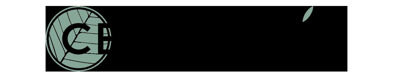 logo centifolia