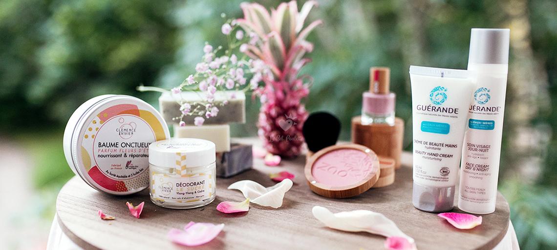 vente à domicile cosmétique naturel tours