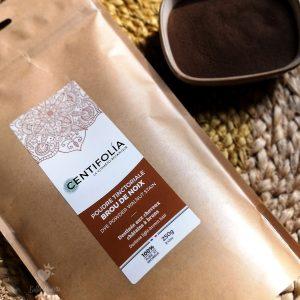 brou de noix centifolia