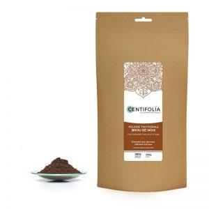 brou de noix poudre Centifolia