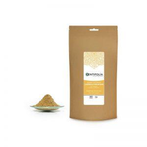 camomille matricaire centifolia-sachet-50g