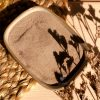 rhassoul centifolia