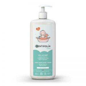 gel lavant centifolia